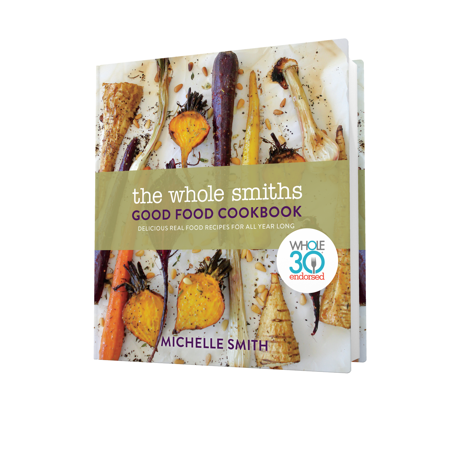 The whole smiths good food cookbook i am excited to be publishing my first book the whole smiths good food cookbook on june 5 for those who order the book before june 5 and fill out the forumfinder Image collections